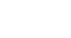 Gary Harper Architect